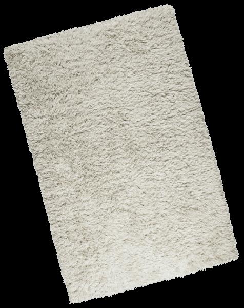 Зображення килиму